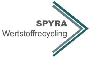 Mobile Späneaufbereitung bei Spyra